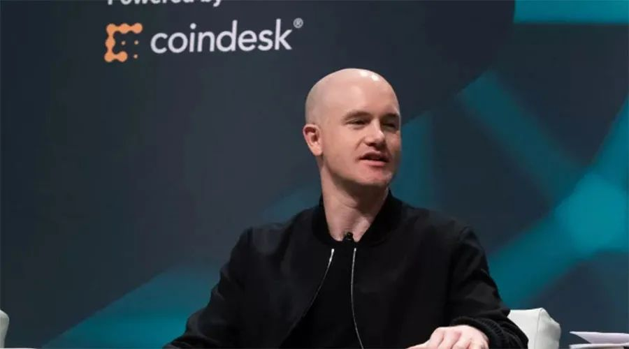 Coinbase将备受期待的公开上市推迟到四月