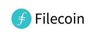 Filecoin为什么推迟?有哪些影响?项目方的资金和时间成本剖析
