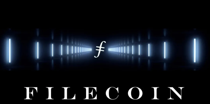 Filecoin承载数据之海,三五年后FIL币价瞠乎其后!市场空间伟大就看你能否捉住此次机遇!