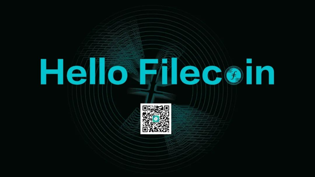 Filecoin Newletter #12