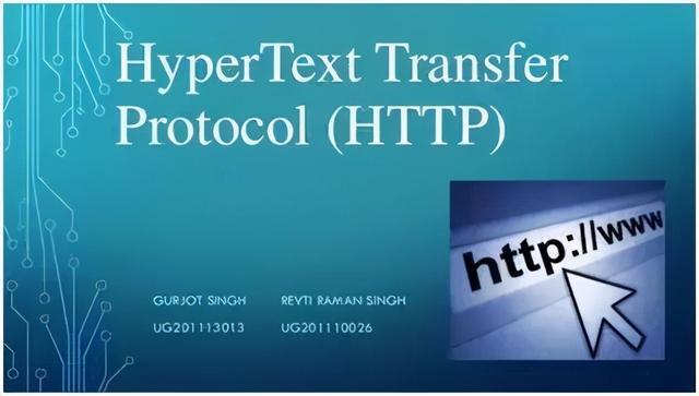万众期待、来势汹汹的IPFS!听说能推翻互联网取代HTTP?