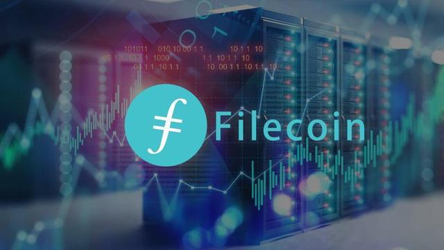 Filecoin有哪些扇区责罚机制,怎样降低投资风险