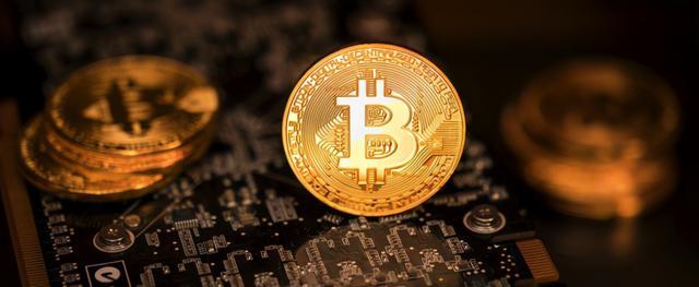 币安凭何营收碾压即将上市的Coinbase