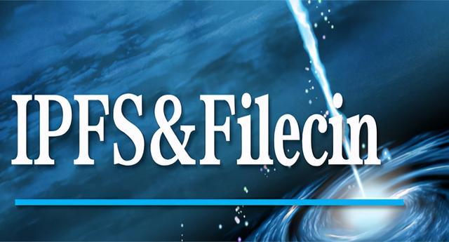 矿工不疑惑,一文读懂IPFS与filecoin之间的关系