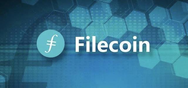 IPFS/FIL,数字经济时机下的财富逾越之路
