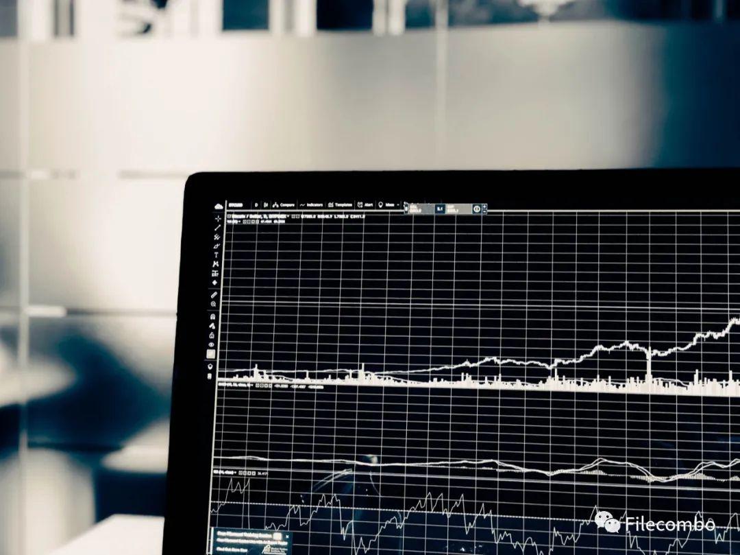 Filecoin怎样牵动数据经济的未来?
