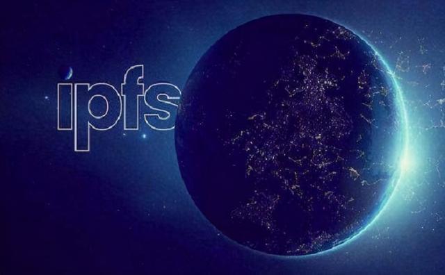 科普IPFS和Fil——区块链的趋势(连载一)